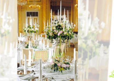 Banquete N-101