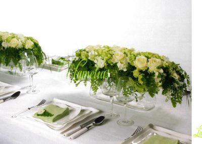 Banquete N-104