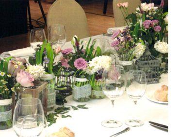 Banquete N-106