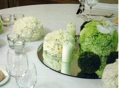Banquete N-107