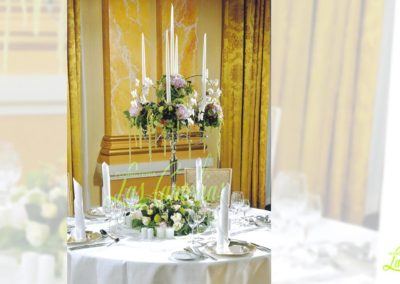 Banquete N-102