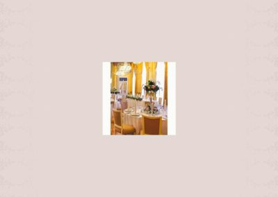 Banquete N-123