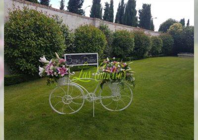 decoracion-de-exteriores-bodas-be-0007