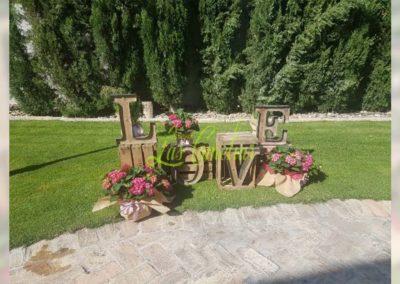 decoracion-de-exteriores-bodas-be-0008