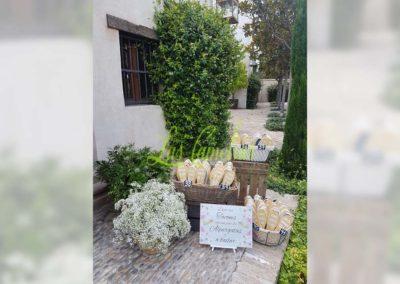decoracion-de-exteriores-bodas-be-0009