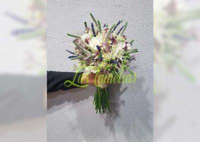 Ramos de novia RN-0117
