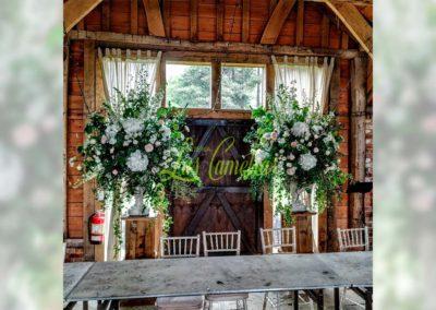 190708015-decoracion-banquete