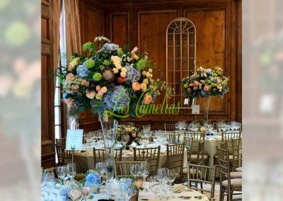190923019-decoracion-banquete